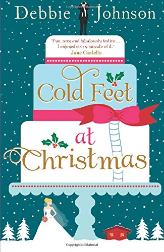 Cold Feet at Christmas: Harperimpulse Contemporary Romance