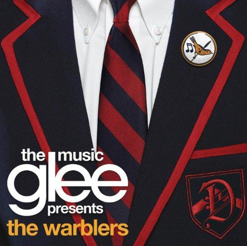 Hey, Soul Sister (Glee Cast Ve...