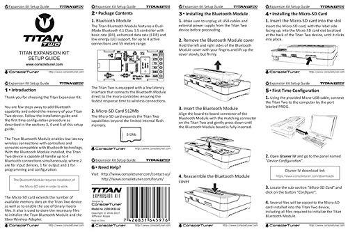 Catalogo prodotti controllermax 2019