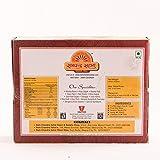 #3: Ram Chandra Sahai Meerut Gajak Patti (500 gm)