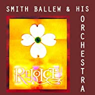 Smith Ballew & His Orchestra