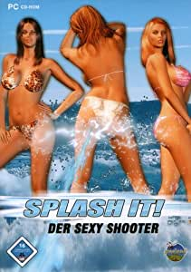 Splash It