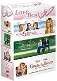 Love Box kostenlos online stream