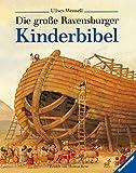 Die große Ravensburger Kinderbibel: Geschichten aus dem Alten und Neuen Testament (Vorlese- und Familienbücher) - 2