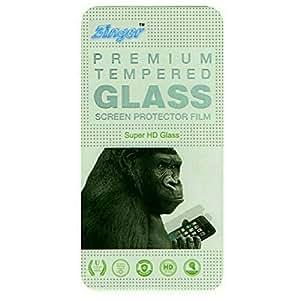 ZINGER PREMIUM TEMPERED GLASS FOR MICROSOFT LUMIA 430