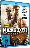 Kickboxer – Die Abrechnung – Uncut - 2