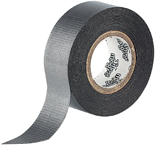 Your Design Magnetklebeband Deluxe 5m (vorperforiert)