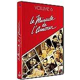 Le Miracle De L'amour - Volume 6