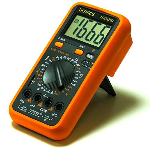 ultrics-digitales-lcd-multimeter-voltmeter-amperemeter-amp-ohm-volt-diode-ac-dc-schaltkreisprfgert-d