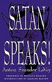 Satan Speaks