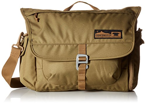 mountainsmith-adventure-office-daypack-hops-small