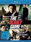 The Deadly Game kostenlos online stream