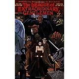 League of Extraordinary Gentlemen, the - Volume Two
