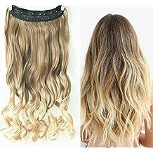 Echte Haare Verkaufen