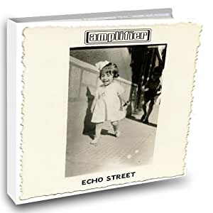 Echo Street (Limited Edition)