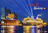 CruiseCity Hamburg - Kalender 2019 -
