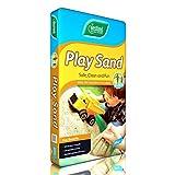 20kg Westland Play Sand