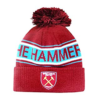 Official WEST HAM UNITED FC
