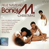 Feliz Navidad (a Wonderful Boney M.Christmas) -