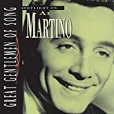 Al Martino - Fascination