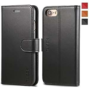 Iphone 7 Leather Case Amazon