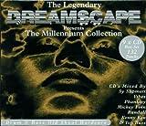 Dreamscape/Millenium CD Collec