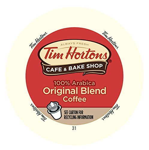 tim-hortons-single-serve-coffee-cups-original-blend-12-count-pack-of-6-by-tim-hortons