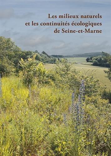 Milieux naturels et les continuités écologiques