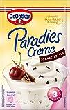 Dr.Oetker Paradies Creme Stracciatella, 12er Pack (12