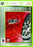 Cheapest Project Gotham Racing 4 on Xbox 360