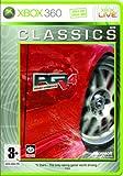 Project Gotham Racing 4 - Classics Edition (Xbox 360) [Importación inglesa]
