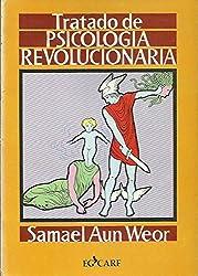 La gran rebelion (Coleccion Avatara de Acuario)