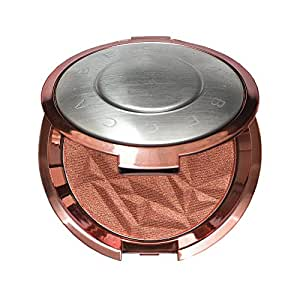 Becca Cosmetics Limited Edition Shimmering Skin Perfector Pressed Blushed Copper