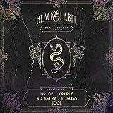 Black Friday Vol. 22