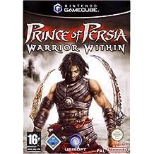 Prince of Persia WW Player's Choice
