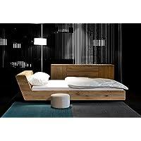Suchergebnis Auf Amazon De Fur 120 X 220 Cm Betten