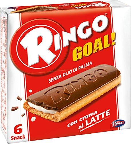 pavesi-ringo-goal-latte-6-snack-gr168