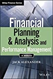 Critical insights for savvy financial analysts Financial Planning & Analysis and Performance Management is the essential desk reference for CFOs, FP&A professionals, investment banking professionals, and equity research analysts. With thought...