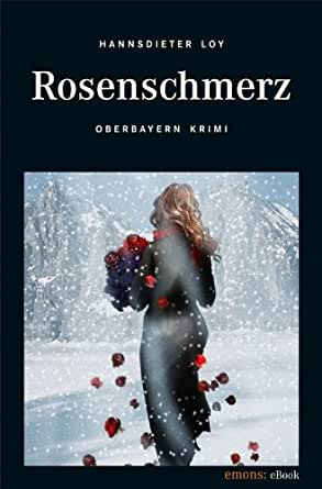 AMAZON KINDLE KRIMI KOSTENLOS