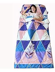 Amazon.es: 100 - 200 EUR - Sacos de dormir rectangulares / Sacos de ...