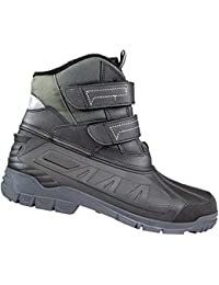 5183a7185377fe Spirale 589020-200-40 Lined Boot