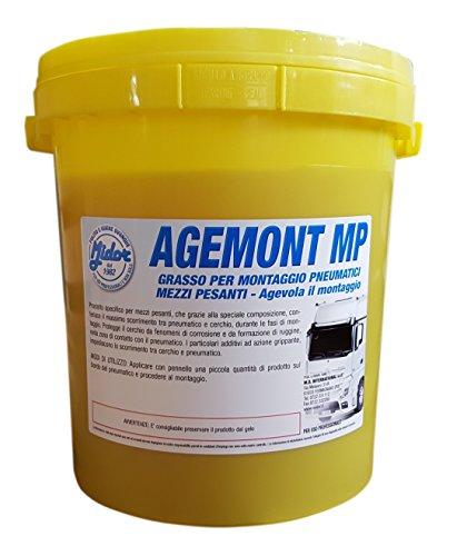 Midor-Grasso-Montaggio-Pneumatici-Mezzi-Pesanti-Camion-Trattori-Agevola-Il-Montaggio-AGEMONT-MP-4kg