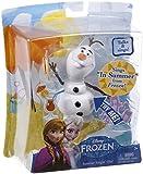 Disney Frozen Summer Singing Olaf