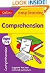 Comprehension Ages 7-9: New Edition (...