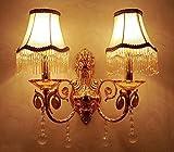 Liqoo Lot de 10 Spots LED Projecteur Encastré Lampe Plafonnier Orientable 5W Blanc Chaud 2800K 450LM AC 85V-265V Transfo Fourni IP44 Imperméable Remplacement à 40W Métal Brossé Le trou 90mm