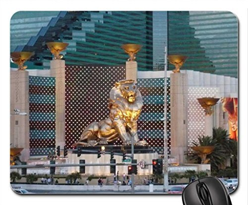 mgm-lion-1-mouse-pad-mousepad-monuments-mouse-pad