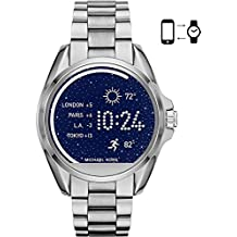 Reloj Michael Kors para Mujer MKT5012