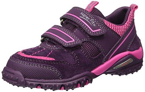 Bild von Superfit Mädchen Sport4 Sneaker,