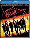 The Warriors [USA] [Blu-ray]