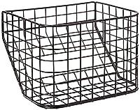 Aidapt Tri Walker Removable Basket (Eligible for VAT relief in the UK)